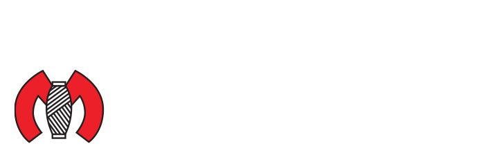 Muratoğlu Tekstil